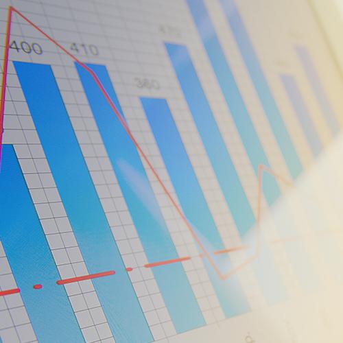 imagen-destacada-analisis-financiero